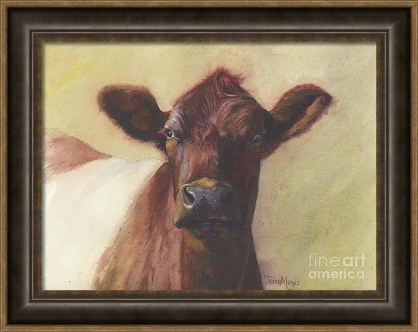 cow-portrait-iii-pregnant-pause-terri-meyer