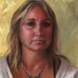 http://fineartamerica.com/featured/portrait-of-paula-terri-meyer.html