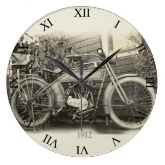 vintage_motorcycle_clock-r917ab768d97a42ea83a37a035aadc28e_fup13_8byvr_324